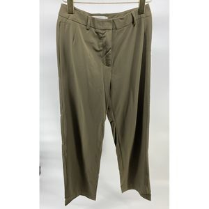 Max Mara Women 6 Dress Pants